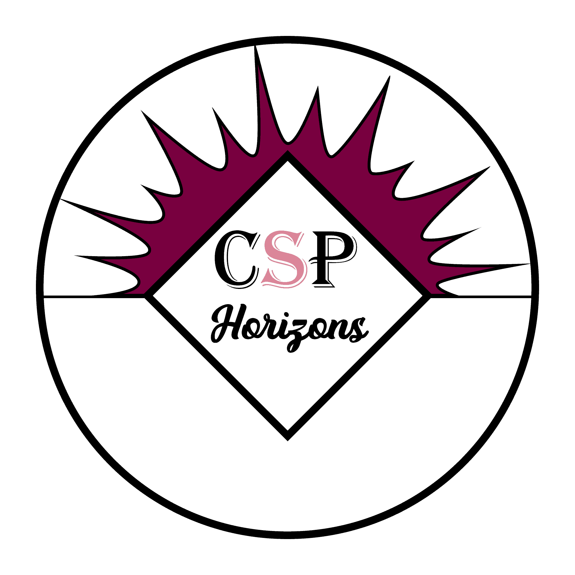 CSP Horizons