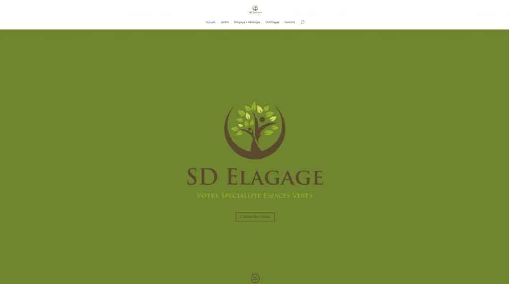 SD Elagage CSP Horizons